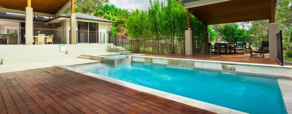 contemporary decks gold coast