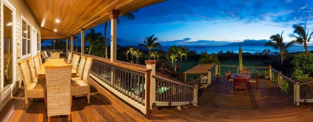 deck builders gold coast