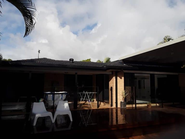 extension builders helensvale qld