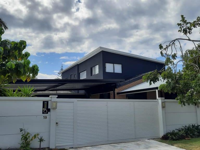 house extension helensvale gold coast