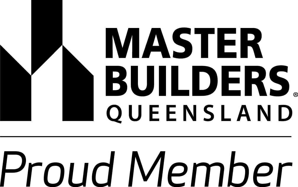 master builder helensvale