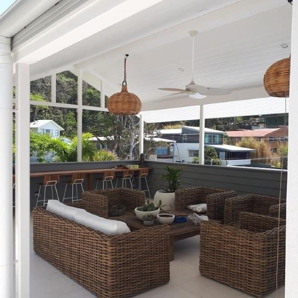 gold coast patios and carports